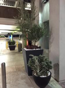exterior-planters